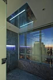Modern bathroom shower design Shower Wall Lushome 30 Luxury Shower Designs Demonstrating Latest Trends In Modern Bathrooms