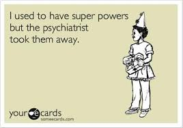 Therapy Quotes Cool Funny Therapy Quotes Dump A Day