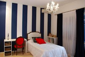painting stripes on walls brilliant bedroom stripe paint ideas