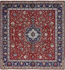 full size of large square oriental rugs square persian style rugs small square persian rugs 10