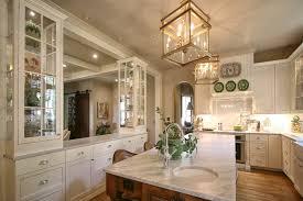 Shaker Style Kitchen Kitchen Imposing Shaker Style Kitchen Cabinets Inside Custom