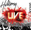Live Saviour King [DVD]