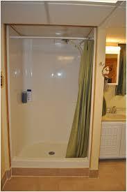 stall shower curtain 84 shower curtain cute shower curtains