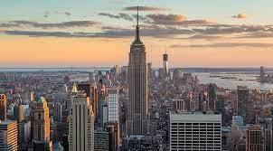 Nueva York - Wikipedia