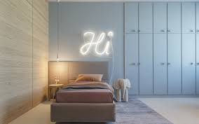 kids bedroom lighting. Kids Bedroom Lighting A