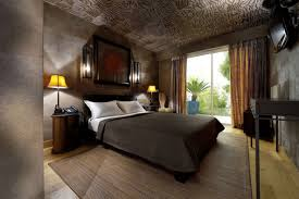 Paint For Master Bedroom Paint For Master Bedroom Beautiful Master Bedroom With A Relaxed