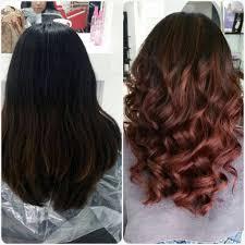 Platinum Hair Design Best Hair Color Salon Dubai Colouring Correction 043288800