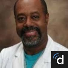 Dr. Ramon W. Johnson, Emergency Medicine Physician in Mission Viejo, CA |  US News Doctors