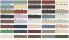 behr exterior paint home depot. Behr Exterior Paint Home Depot Isaantours Mesmerizing Inspiration Interior Design Ideas For Apartments