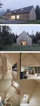 Best 25+ Scandinavian u shaped kitchens ideas on Pinterest ...