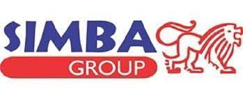 Simba Industries Service Coordinator Job Recruitment