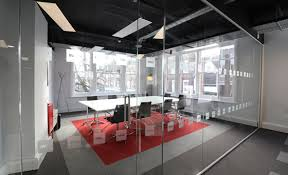 interior office partitions. Silicone Jointed Glazed Partitioning Interior Office Partitions