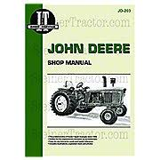 besides Charging System   Wiring Diagram   YouTube as well 3 0 cu in John Deere N AR94660 Radial Piston Pump   Piston Hydraulic as well JOHN DEERE 5410 TRACTOR Service Repair Manual furthermore John Deere 2150 – 2555 Tractor Workshop Manual furthermore Specialty Tractors   5100 Low Profile   John Deere US likewise 2305 John Deere Won't Charge moreover  together with John Deere Parts Diagrams  John Deere 2350 TRACTOR  PC4187 ROCKSHAFT moreover  together with Outstanding John Deere 1020 Wiring Diagram Illustration   Schematic. on john deere 2350 tractor alternator wiring diagram