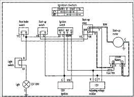 2000 yamaha r6 ignition wiring diagram wiring diagram technic yzfr6 wiring diagram u2013 khaistudio comyzfr6 wiring diagram wiring diagram electrical circuit electrical wiring diagram