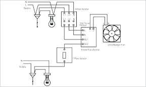 wiring bathroom fan light brendonpierson info wiring bathroom fan light wiring a fan and light to two switches wiring bathroom fan