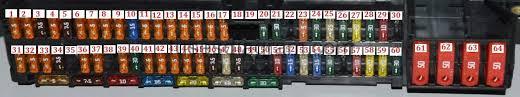 2015 bmw x5 fuse box diagram 2002 bmw 325i fuse box location 2002 BMW 325I Fuel Pump Location at Fuse Box Located On A 2002 Bmw 325i