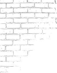 brick texture transpa background