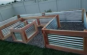 67 amazing raised bed gardening ideas