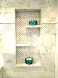 tile shower shelf insert shower recessed shelf recessed shower shelf insert shower shelf ideas tile shower tile shower shelf