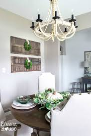 stylist and luxury shutter wall decor designing home thrifty blesserhouse com ideas panel door style arched