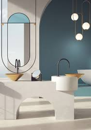 Beyond Interior Design Milan Design Week Preview Must See Products From Salone