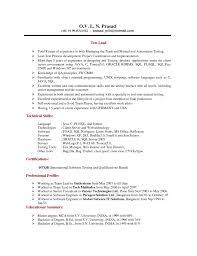Iving In Bahrain Essay Fifth Grade Sample Literary Essay Audit