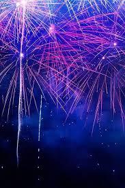 fireworks iphone wallpaper. Unique Fireworks New Year Firework Blossom IPhone 4s Wallpaper Intended Fireworks Iphone Wallpaper P