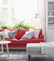 ikea stocksund sofa new our stocksund sofas and benches bring a traditional look that does