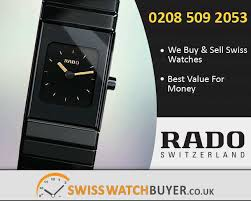 rado watches for buy online competetive prices swiss buy rado watches