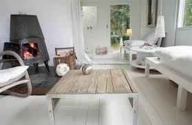 traditional scandinavian furniture. Traditional Scandinavian Furniture I