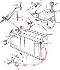 2005 ford style belt diagram wiring diagram for car engine 2006 ford style engine diagram