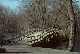 「lexington bridge」の画像検索結果