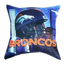 denver broncos comforter broncos bedroom set broncos photo pillow broncos broncos comforter set broncos