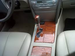 2009 Toyota Camry,xle,very Sharp And Clean.. - Autos - Nigeria