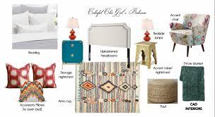 Bedroom Mood Board Cad Interiors Affordable Stylish Interiors