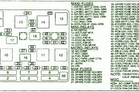 gmc sierra ac wiring diagram on gmc acadia rear ac location spark plug wire diagram furthermore 2000 chevy bu fuse box diagram