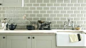 kitchen wall tiles. Modren Wall Kitchen Wall Design Tile Designs Top Collection Of  Tiles Ideas In And Kitchen Wall Tiles