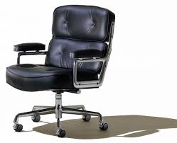 comfort office chair. Herman Miller Eames Executive Chair Comfort Office S