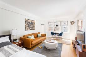 4 Bedroom Apartment Nyc Set Property Awesome Inspiration Ideas