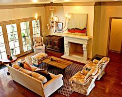 terrific benches furniture with additional 47 best small living room decorating ideas images on