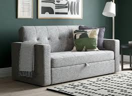 haze sofa bed reviews top10mattressinabox