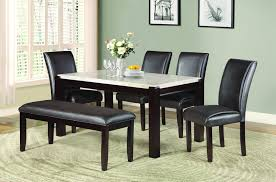 Latitude Run Wobnar Dining Table Reviews Wayfair