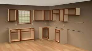 kitchen cabinet installations how to install upper kitchen cabinets kitchen cabinet installation guide chapter installing cabinets
