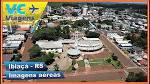 imagem de Ibiaçá Rio Grande do Sul n-2