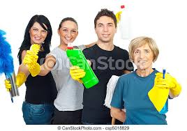 Cleaning service Stock Photo Images. 164,553 Cleaning service royalty free  images and photography available to buy from thousands of stock  photographers.