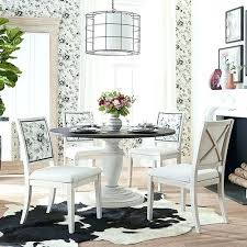 how to arrange furniture in small living room dining combo adjust table designs with wooden pictures