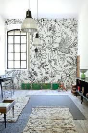 black and white wall painting great wall design with color wall painting ideas black white black
