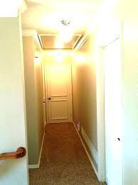 front hall pendant lights hallway lighting ideas best entryway light fixtures entrance entry modern f front hall lighting ideas