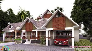 traditional kerala style nalukettu house plans lovely march 2017 kerala home design and floor plans