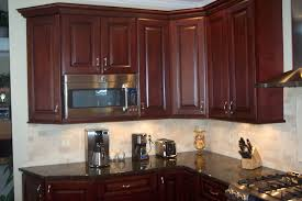 Perfect Discount Kitchen Cabinets Raleigh Nc On Kitchen In KITCHEN CABINET  DISCOUNTS 16 Awesome Design